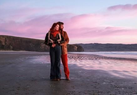 Dunedin invercargill deals grabone nz 45 minute outdoor portrait sitting one 8x10 print gumiabroncs Images