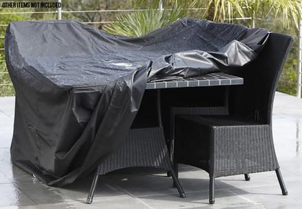 Outdoor furniture & accessories • GrabOne NZ