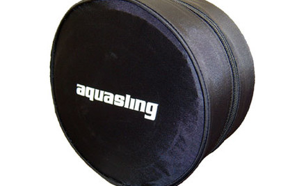 $29 for a Set of Kayak Aquaslings incl. Nationwide Delivery (value $54)