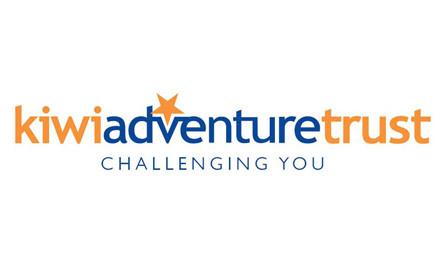$75 for a Three-Hour Adventurous Caving Trip (value $150)