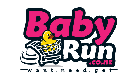 $25 for a $50 Online Baby Clothing & Accessories Voucher or $49 for a $110 Voucher (value up to $110)
