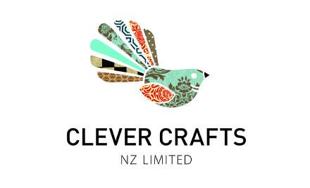 $15 for a $30 Online Crafts Voucher (value $30)