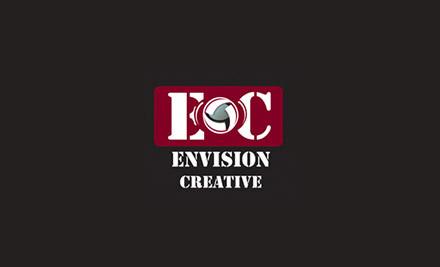 $34 for a Premium Logo Design incl. Logo Concept, Redraw & Revision, Web & Print Format (value $150)