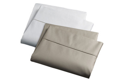 From $165 for Mille 1000TC Sheets incl. Nationwide Delivery (value up to $450)