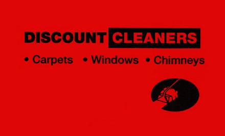 50% off a Logburner or Multi-Fuel Burner Clean & Safety Check (value up to $110)