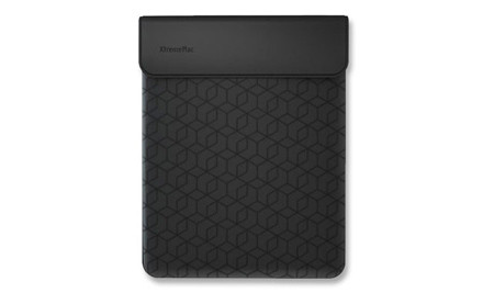 $8 for an XtremeMac Play-Through Sleeve for iPad (value $30)