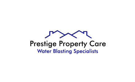 Up to 50% off a Professional House Wash or a Driveway, Deck or Fence Pressure Clean (value up to $540)
