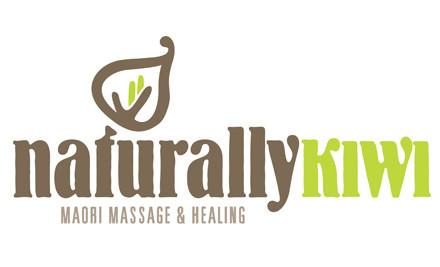 $60 for a One-Hour Traditional Mirimiri (Maori Massage) & Kawakawa Facial (value $120)