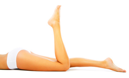 50% off Electrolysis Treatments (value up to $60)