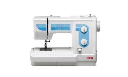 $399 for a Elna Sewing Machine (value $699)