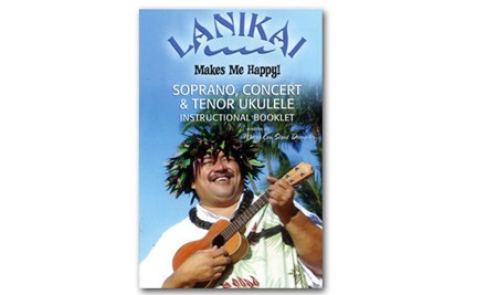 $49 for a Kohala Ukulele with Songbook & Chord Chart (value $65)