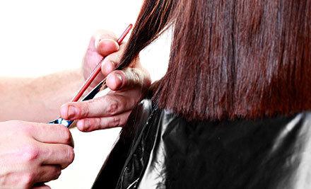 $79 for Half-Head Foils or Global Colour, Style Cut, Blow Wave & Treatment or $99 for Full Head of Foils (value up to $230)
