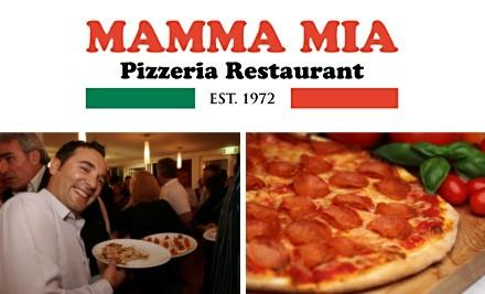 Image result for mama mia italian restaurant mission bay\