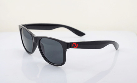 $1 for Polarised Sunglasses for Men & Women
