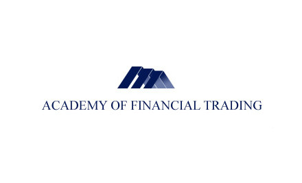 $38 for a Four-Week Online Financial Foundation Trading Course (value $787)