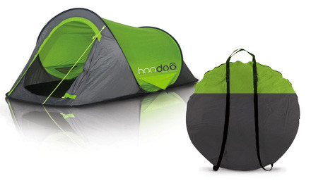 Nationwide Delivery; From $187 for Hoodoo C&ing Gear Packs incl. Nationwide Delivery  sc 1 st  GrabOne & Camping Packs - GrabOne