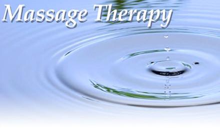 $49 for a 30-Minute Massage & 30-Minute Facial incl. a $10 Voucher Towards your Next Visit (value $100)