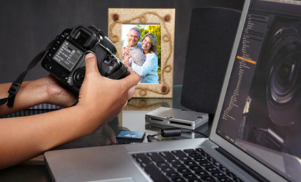 $79 for an 18 Module Online Photography Course (value $869)