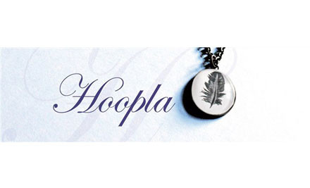 $20 for a $40 Online Jewellery Voucher (value $40)
