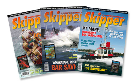 $20 for a Six-Month Subscription or $35 for a 12-Month Subscription incl. Extra Magazines & National Delivery