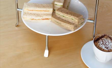 High Tea Cake Stands Nz