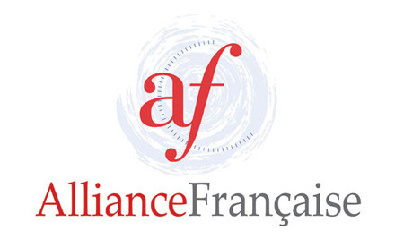 $30 for Two, $58 for Four or $100 for Eight People for a One-Hour Authentic French Experience (value up to $240)