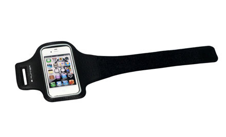 $15 for One or $25 for Two iPod Sports Armband incl. Nationwide Delivery