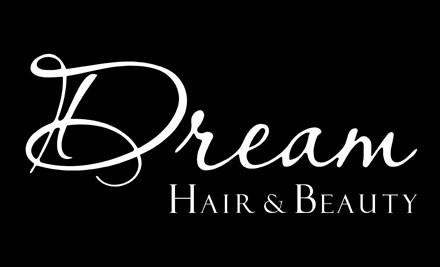 $25 for a $50 Hair Services Voucher, $50 for a $100 Voucher or $100 for a $200 Voucher (value up to $200)