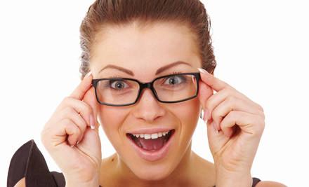 89 for prescription glasses 125 for prescription sunglasses 169 for prescription glasses with transition