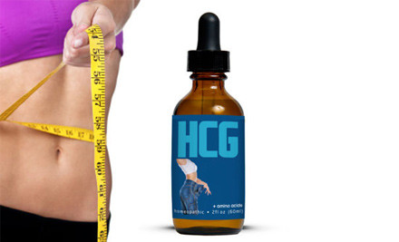 From $69 for a HCG Weight Management Starter Kit incl. (60ml) HCG Drops & Electronic HCG Programme Guide