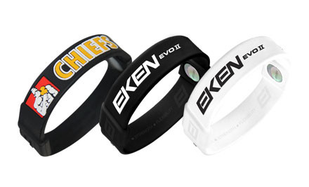 $19 for an EKEN Power Band incl. Nationwide Delivery (value up to $69)