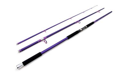 tica sirocco fishing rods - grabone, Fishing Rod