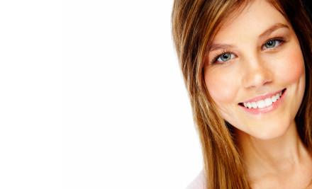 $89 for Dental Exam, X-Rays, Clean & Polish (value up to $180)