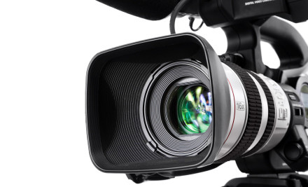 From $299 to Film Your Own Weddings, Birthdays & More (value up to $1,200)