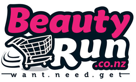 $15 for a $30 or $25 for a $50 Online Womens' Beauty & Accessories Voucher (value up to $50).