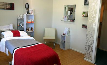 $39 for a One-Hour Massage & $15 Voucher Towards Your Next Treatment (value $85)