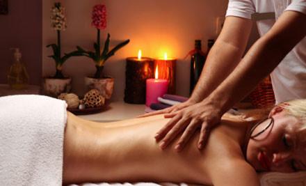 thai forum sunisah thai massage
