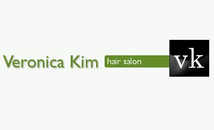 $149 for Keratin Hair Straightening (value $450)