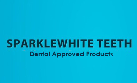 $189 for a One-Hour In-Chair EURO Non Peroxide Laser Teeth Whitening Package  (value $884)