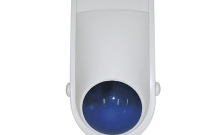 From $349 for a High Quality Paradox Alarm System (value up to $1,199)