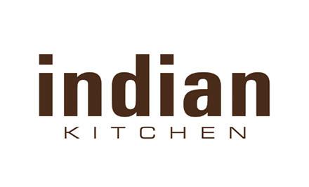 Indian Food Herne Bay