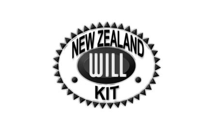 $39 for a Will Kit Family Pack (value $100)