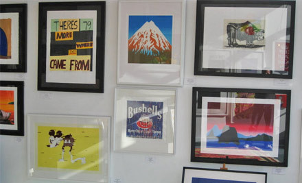 $50 for $100 or $99 for $200 to Spend on Framing Services (value up to $200)