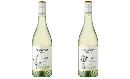 $35 for an Iguana Platter & a Bottle of Brancott Estate Flight Series Wine at Hamilton's Iconic Iguana Street Bar & Restaurant (value up to $98)
