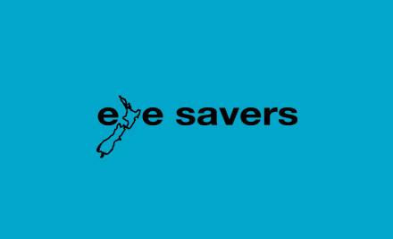 eyesavers