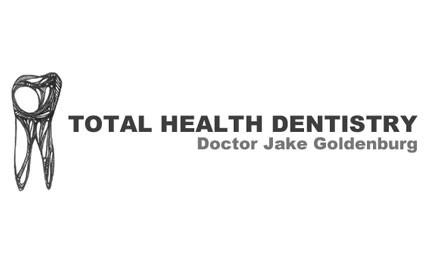 $1,499 for a Premium Dental Implant (value $3,000)