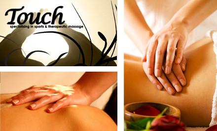 Massage rotorua