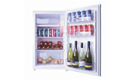 $329 for a Beer Fridge incl. a Two-Year Warranty & Nationwide Delivery (value $599)