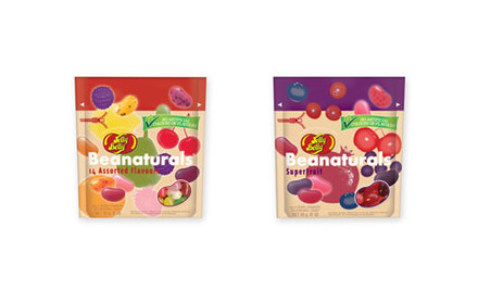 $20 for Ten 100g Bags of Jelly Bellys
