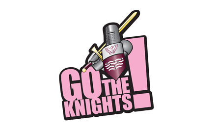 $15 for a Ticket to the Good George Zone at the Northern Knights vs Canterbury Wizards HRV Cup Twenty20 Match at Seddon Park, Friday November 30th (value $40)